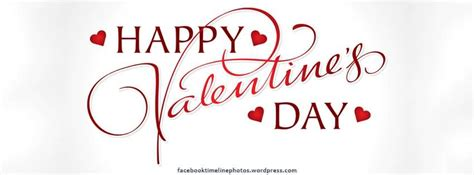 happy valentines day posts happy valentine s day cover photo