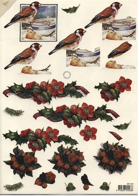 Decoupage Editing - 17 best images about paper craft on vintage