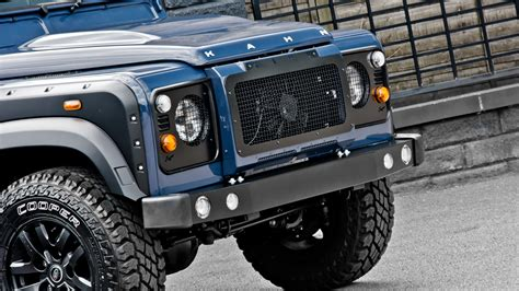 land rover defender bumper lights land rover defender front bumper with lights exterior
