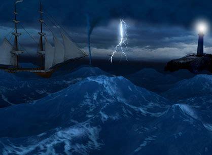 s: : free lightning storm screensaver | megagames