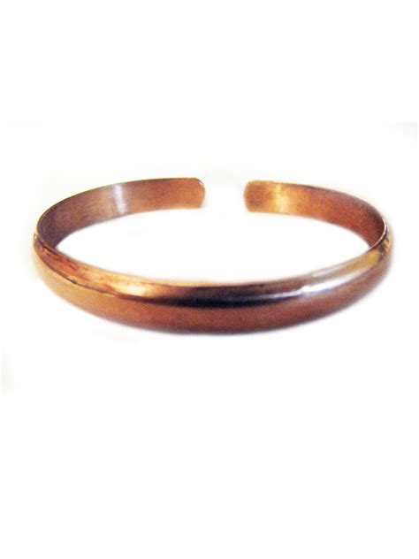 Benefit Of Wearing Iron Ring In Hundi by Benefits Of Wearing Copper Bangle Industrial Electronic