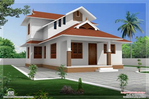 slanted roof house sloped roof house pixdaus