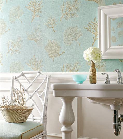 Thibaut Designs by Interior Design Inspiration Photos By Thibaut Design
