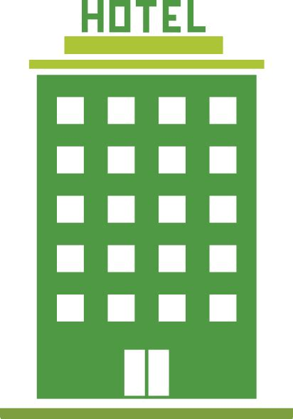 hotel icon layout hotel icon png www pixshark com images galleries with