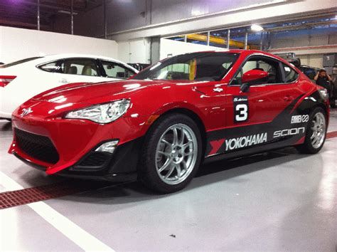 decals for scion frs pictures to pin on pinsdaddy