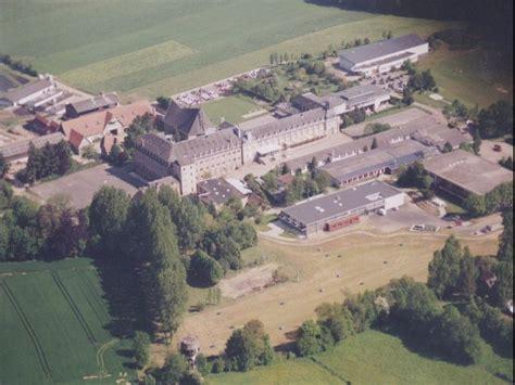 Tourisme en Normandie   CDT de l'Orne