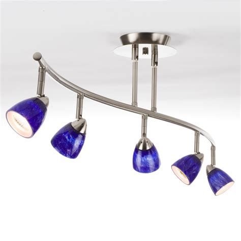 Halogen Kitchen Lights How Can You Build Track Lights On Winlights Deluxe Interior Lighting Design