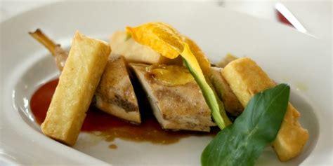cours de cuisine antibes les rencontres manelli mister riviera a test 233 un cours