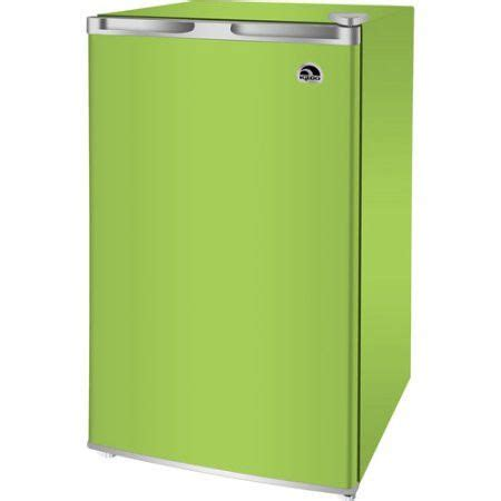Small Freezer For Room by 3 2 Cu Ft Small Mini Compact Room Refrigerator And