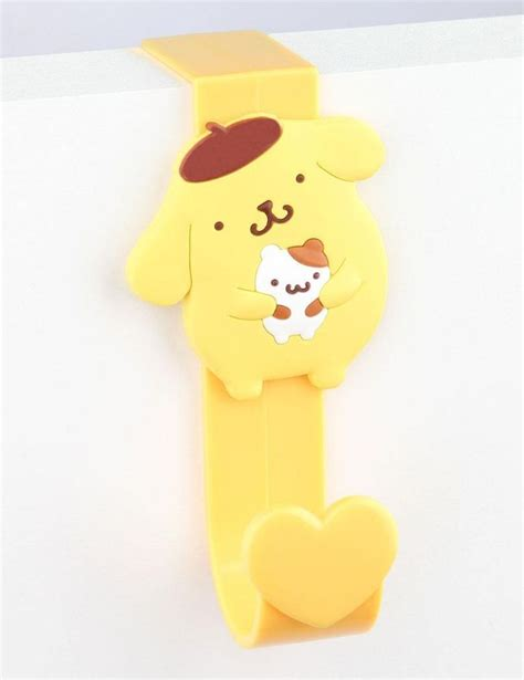 Muffin Hooks 3 17 best images about pom pom purin on coins