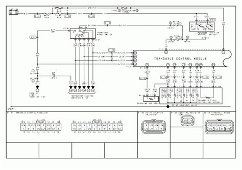the starter for 2006 freightliner wiring diagram wiring