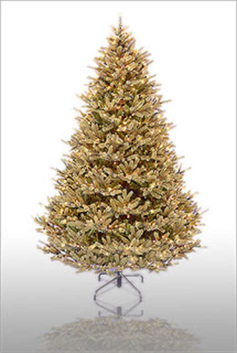 christmas ideas artificial christmas trees small