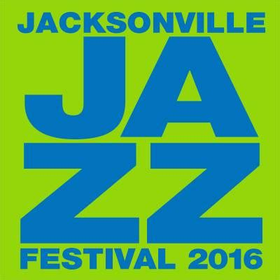 jacksonville new year parade 2016 jacksonville jazz festival 2016 announces lineup and