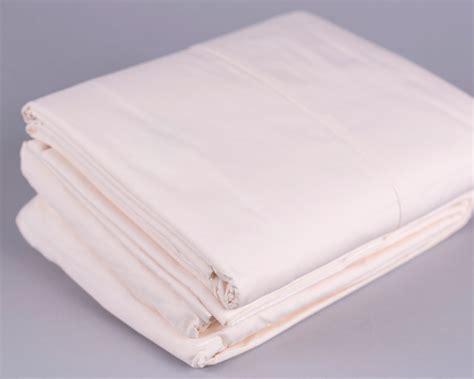 Sheets For Crib Mattress Organic Crib Bedding Organic Mattress Store