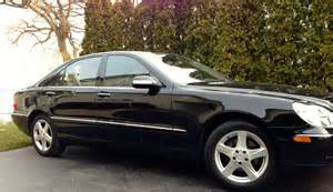 2004 Mercedes S430 Review 2004 Mercedes S Class Pictures Cargurus