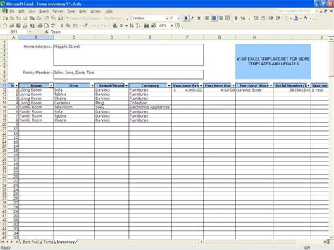 free spreadsheet templates inventory spreadsheet template free inventory spreadsheet