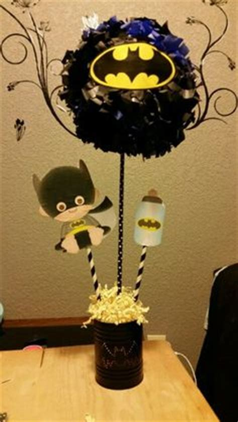 1000 ideas about batman baby showers on