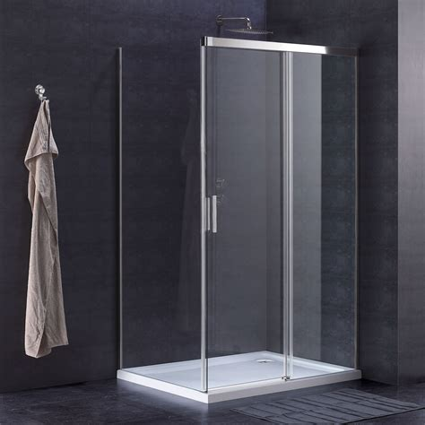 zen bathroom accessories zen bathroom accessories