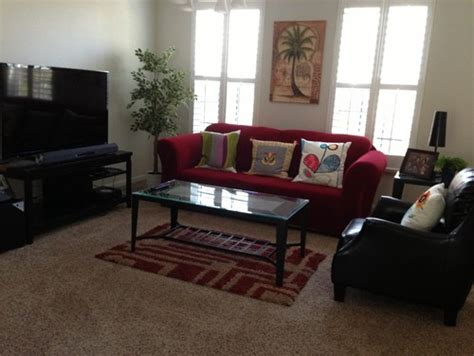 redecorating living room need help redecorating my living room