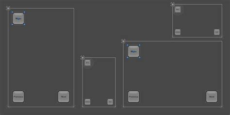 unity layout size unity manual designing ui for multiple resolutions