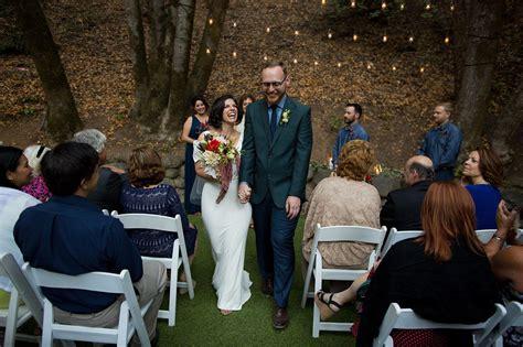 affordable wedding venues san francisco bay area best wedding venues near san francisco