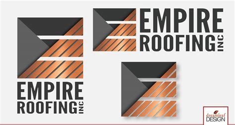 empire home design inc empire roofing inc dreamleaf design