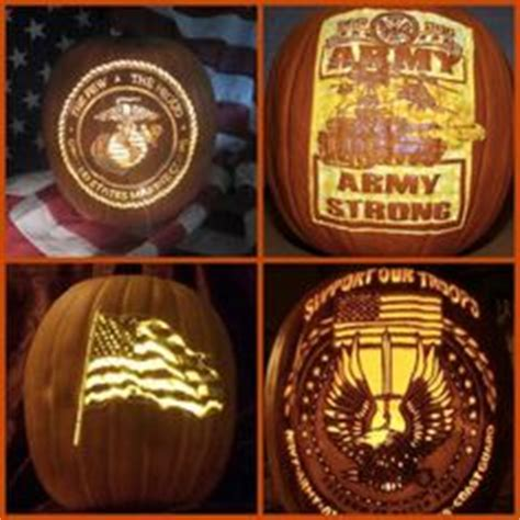 navy pumpkin carving template 1000 images about ideas on
