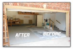 Quality Garage Floor Paint Epoxy Garage Floor Paint The Foundation Of Your Garage