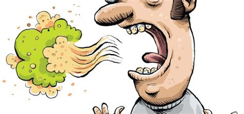 what to do for s bad breath tips to fight bad breath from the bad breath guru california hd