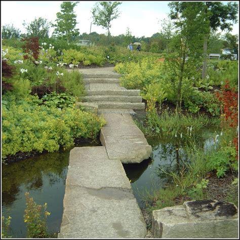 Garten Und Landschaftsbau Arnsberg garten und landschaftsbau arnsberg garten house und