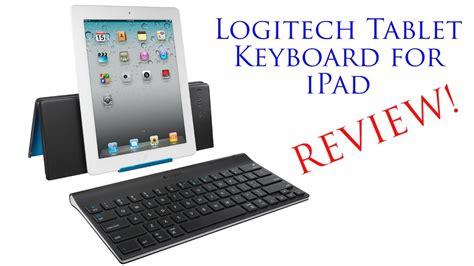 Logitech Tablet Keyboard For Windows Decorating Logitech Tablet Keyboard For Review