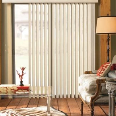 "window blind & blinds.com 2"" premium faux wood blinds"