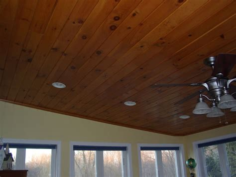 kelley carpentry  indoor accents  complete  home