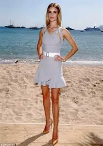kohler tv commercial model in gown short dark hair rosie huntington whiteley wears a stunning black gown that