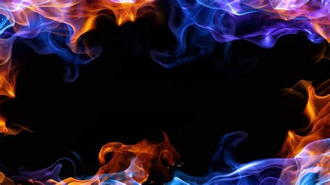 cool vire wallpaper flames wallpapers wallpaper cave