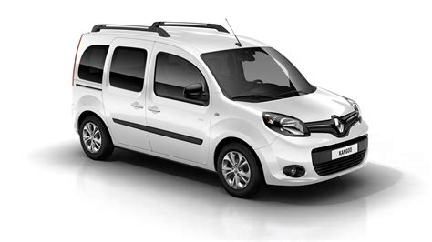 renault kangoo kangoo extrem v 233 hicules particuliers renault suisse