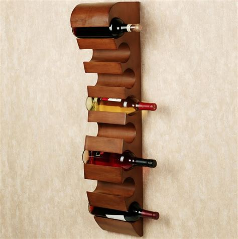 Cool Wine Racks For Sale by Small Wine Racks For Sale Home Design Ideas
