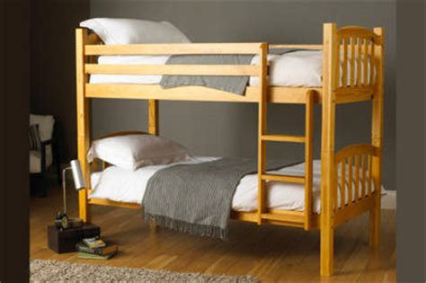 best quality bunk beds best quality bunk bed at factory prices randburg