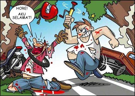 gambar keren untuk foto sul kartun lucu naranua