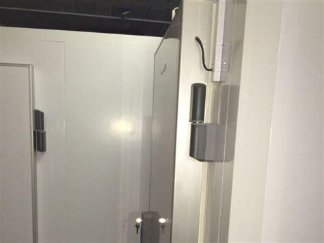 chambre froide boucherie eurofroid chambre froide positive et n 233 gative pour boucherie