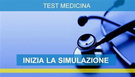 test b2 inglese simulazione test medicina 2016 miur istruzione