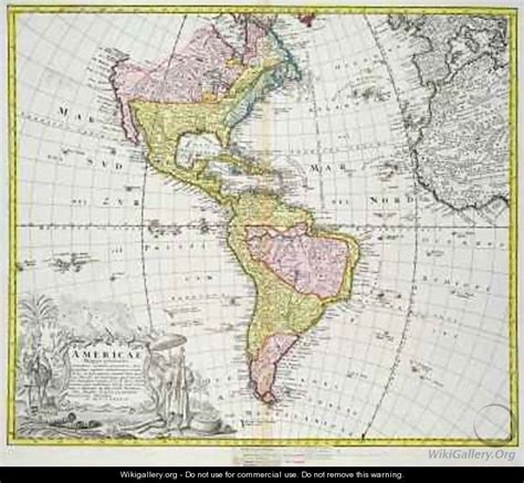 copyright free maps for commercial use map of the americas a gottlieb boehm wikigallery org