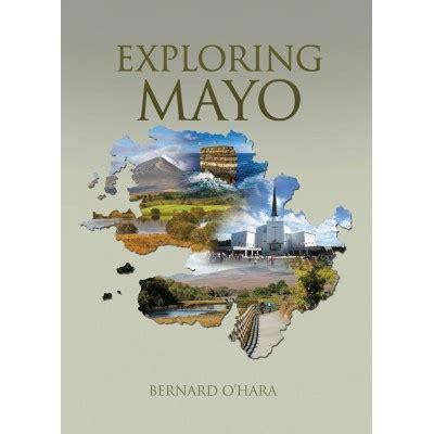mayo book store castlebar co mayo ireland