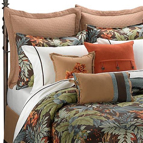 key west 8 piece comforter set bed bath beyond