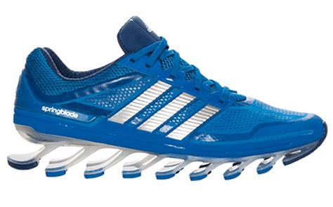 Sepatu Adidas Zx750 02 adidas springblade prodaja srbija