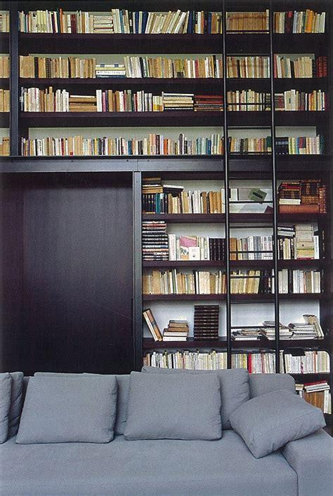 75 best bookshelves images on bookshelves