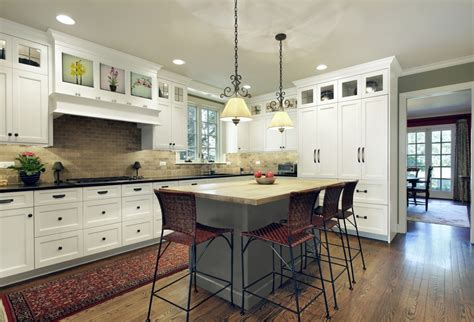 columbia kitchen cabinets fabuwood nexusfull kitchen bath remodeling kitchen cabinets