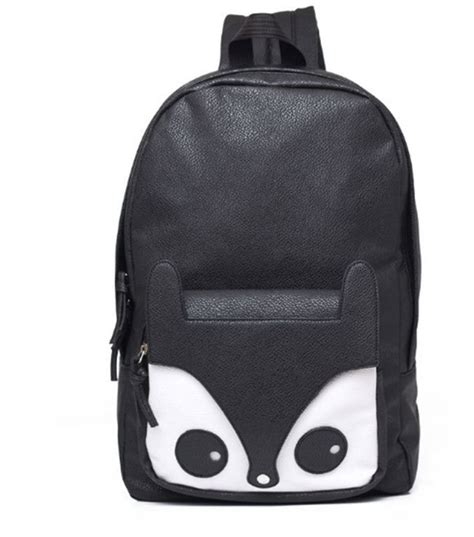 Best Quality Backpack Lona 1000 images about backpack on