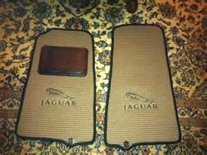 Jaguar Mats Floor Mats From Autoetc On Ebay Page 5 Jaguar Forums