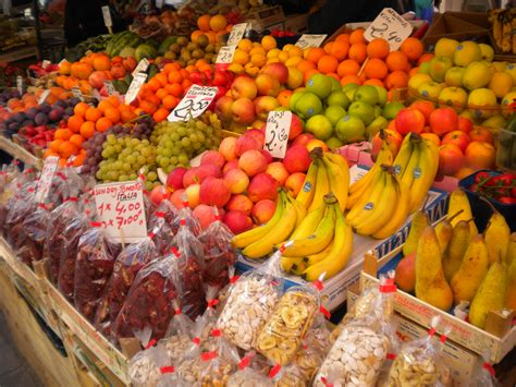 fruit market food 4 fruit market temporarily lost